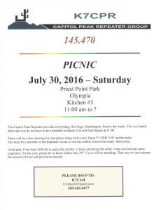 Repeater picnic 2016