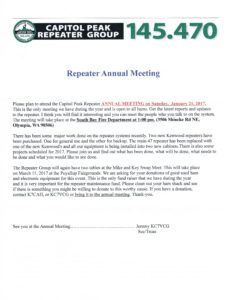 annual2017repeater-meeting